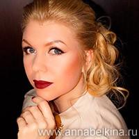 anna-belkina-otz2