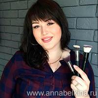 anna-belkina-otz3