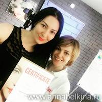 anna-belkina-otz4