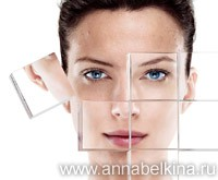 make-up-anna-belkina-skin-care