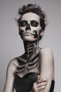 halloween-make-up-anna-belkina-10