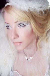 halloween-make-up-anna-belkina-11