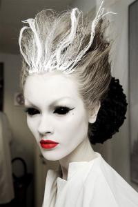 halloween-make-up-anna-belkina-3