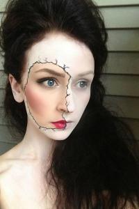 halloween-make-up-anna-belkina-5