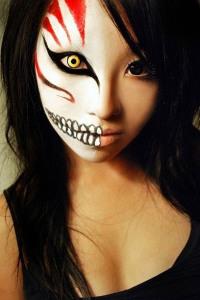 halloween-make-up-anna-belkina-7