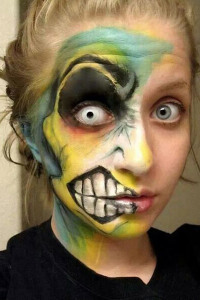 halloween-make-up-anna-belkina-8