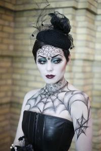 halloween-make-up-anna-belkina-9