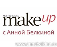 video-make-up-anna-belkina