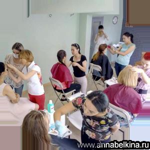 anna-belkina-brovi-03