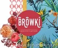 anna-belkina-browki-0