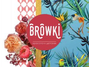 anna-belkina-browki-5