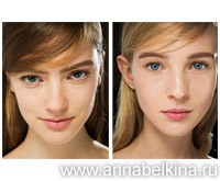 anna-belkina-make-up-000