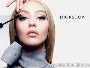 make-up-anna-belkina-dior6