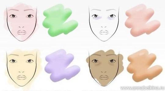 anna-belkina-make-up-3