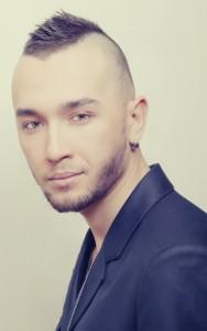 vidyaev