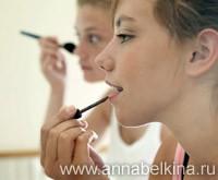 anna-belkina-make-up-1