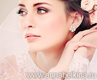 anna-belkina-make-up-1