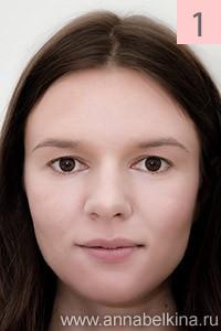 anna-belkina-browki-01