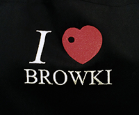 i-love-browki-2