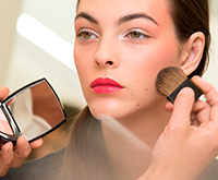make-up-2017